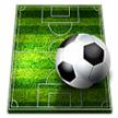 Casa de Italia de Maracay - Comité Fútbol