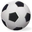 Casa de Italia de Maracay - Comité Futsala