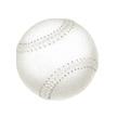 Casa de Italia de Maracay - Comité Softball