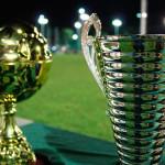 Final-torneo-de-fútbol-Copa-Giulio-Ventresca