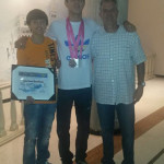 Orgullo-deportivo-CIM