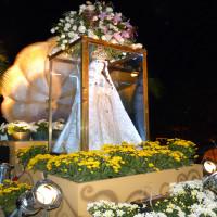 Misa-Solemne-en-honor-a-la-Visita-de-la-Virgen-de-Valle