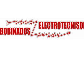 Bobinados Electrotecnisol