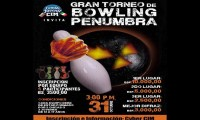 Gran-Torneo-de-BOWLING-PENUMBRA-casa-italia-maracay